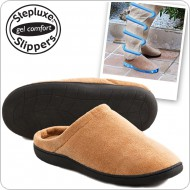 Promotii Stepluxe slippers Ieftine
