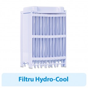 Livington Air Cooler - Filtru