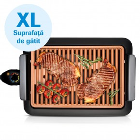 Smokeless Grill XL